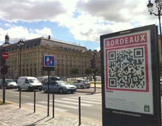 http://www.copy2d.com/images/qrcode-bordeaux.jpg